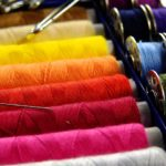 麻糸の選び方