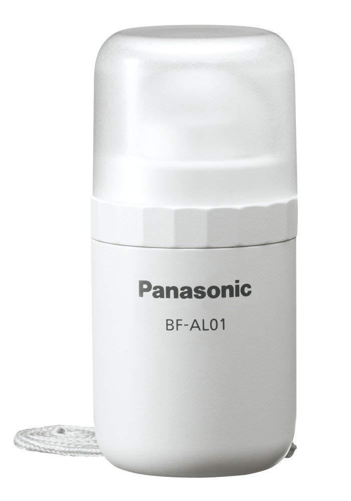 パナソニック BF-AL01