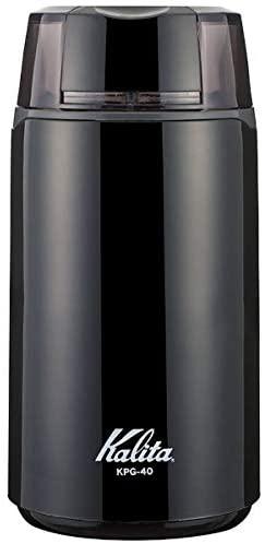 カリタ KPG-40
