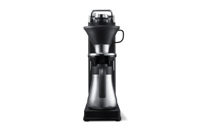 BALMUDA コーヒーメーカー